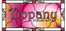 Tippany Visual Art